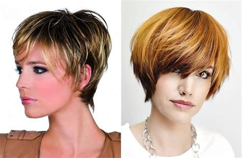 2018 Women Hairstyles   By: easyhairstylesfrom.us   The