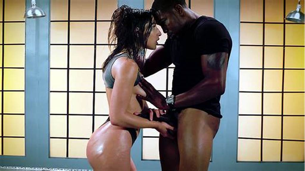 #Putting #In #Work #With #Abella #Danger #& #Isiah #Maxwell