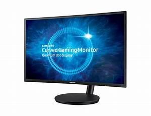 Reaktionszeit Berechnen : 27 zoll curved monitor c27fg70fqu samsung ~ Themetempest.com Abrechnung
