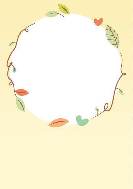 pin  noura  al helabi  rsm wreath watercolor cute