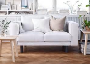 Ikea Sofa Chaise Lounge by Ikea Norsborg Sofa Review