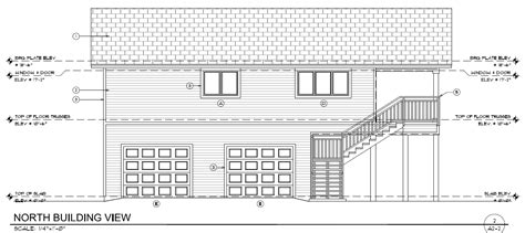 house plans  downloads architectural designs house