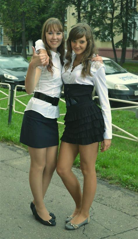 beautiful girls  tan pantyhose swapped  pinterest