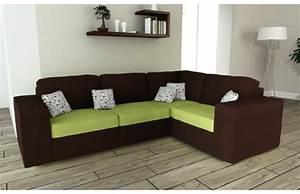 comment utiliser le vert en decoration miliboo blog With quelle couleur pour salon 0 quelle couleur pour apporter de la lumiare dans un salon