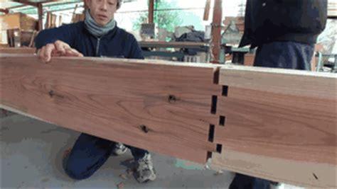 ancient japanese techniques   wooden buildings