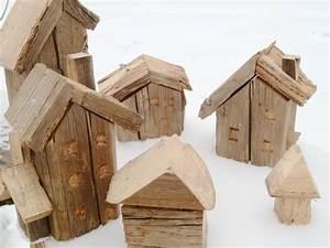 Holzarbeiten Selber Machen : holzarbeiten selber machen die neuesten ~ Lizthompson.info Haus und Dekorationen
