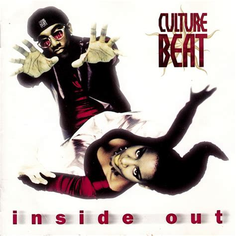 Culture Beat - Inside Out | Releases | Discogs