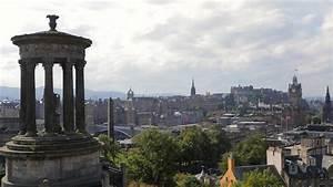 Edinburgh - Holidays, City & Weekend Breaks | VisitScotland