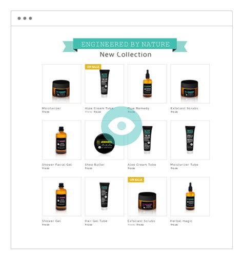 Template Webstore Free by Free Template Web Store Shop Clipart Best