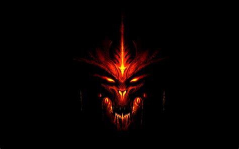 Diablo 3 Wallpaper 1080p Wallpaper