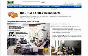 Ikea Bezahlkarte Beantragen : ikea kreditkarte beantragen bezahlkarte erfahrungen test 2019 ~ Buech-reservation.com Haus und Dekorationen