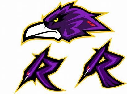 Ravens Baltimore Concept Clipart Transparent Concepts Clip