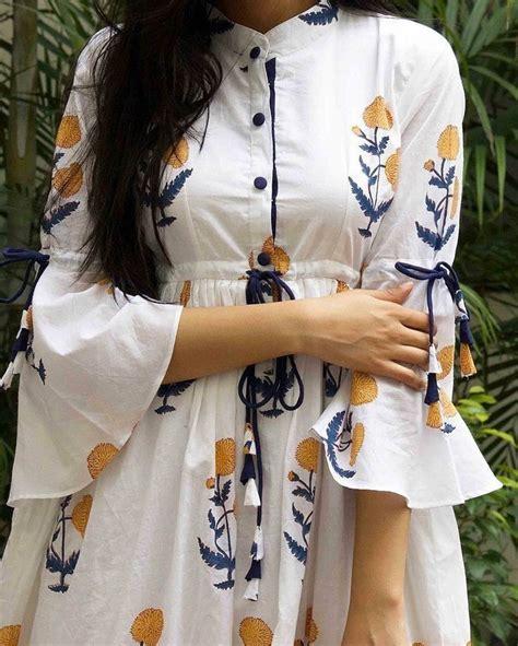 cool sleeves flowy fason platya modnye stili naryady