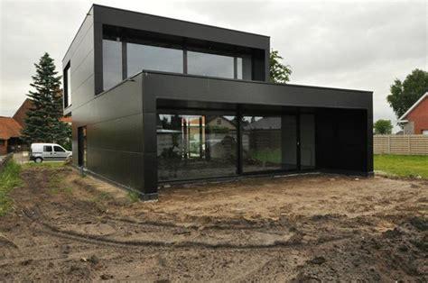 Moderne Häuser Innenarchitektur by Pin Diana Hellwig Auf Pool H 228 User Haus Poolhaus Und