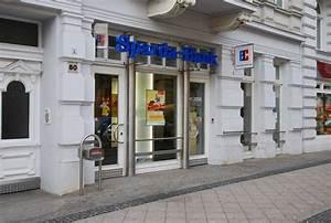 Otto Von Guericke Straße : sparda bank berlin eg filiale magdeburg 1 bewertung magdeburg altstadt otto von guericke ~ Watch28wear.com Haus und Dekorationen
