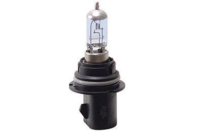 1994 1997 chrysler lhs headlight bulbs anzo 809007