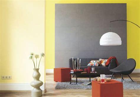 Wirkung Farbe Grün by Raumgestaltung Die Wirkung Farben Optimal Nutzen