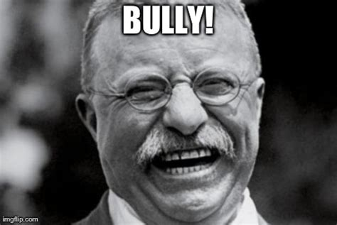 Teddy Roosevelt Memes - image tagged in teddy roosevelt imgflip