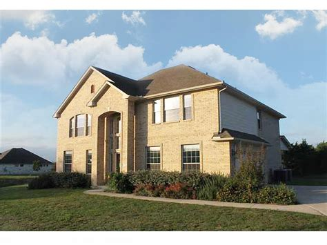 Liberty Hill Tx Homes For Sale by Homes For Sale Liberty Hill Tx Liberty Hill Real Estate