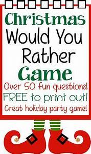 1000 Class Party Ideas on Pinterest