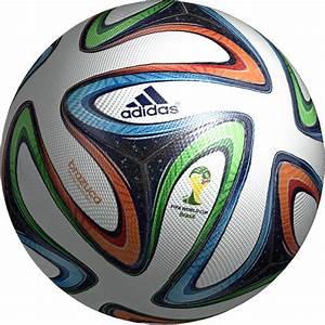 adidas football price