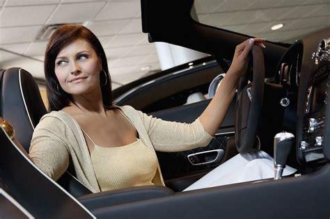 leasing ou achat cr 233 dit leasing ou renting financier pour l achat de voiture
