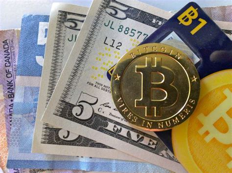 In our complete bitcoin exchange list above, you can see what deposit method the different exchanges offer. bitcoin exchange discord   Buy bitcoin, Virtual currency ...