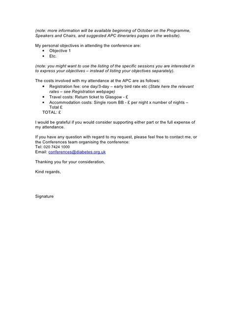 write  formal letter requesting information writing