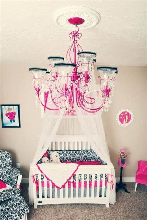 chambre bébé baby 20 baby bedding ideas for your
