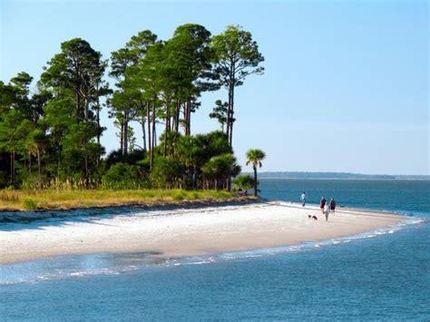 beaches  south carolina travel channel