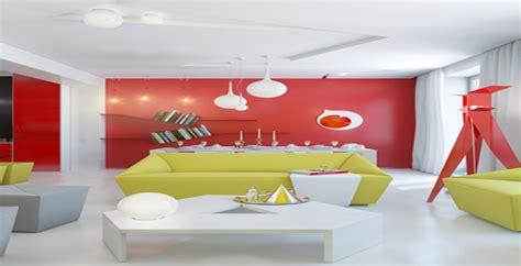 decorating services design