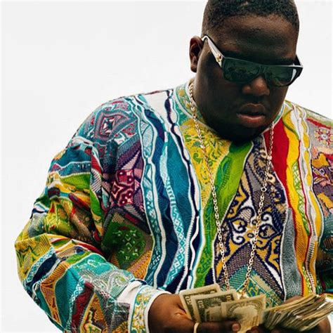 notorious big sweater ten commandments can be used as a ten business