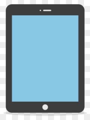 ipad png clipart ipad png transparent background