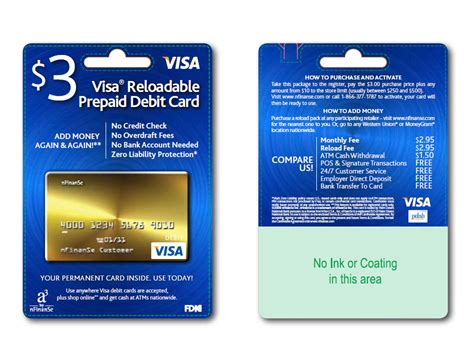 Prepaid Debit Cards For Business Images  Business Card. Audio Production Career Online Colleges Canada. Talcum Powder And Ovarian Cancer. Divorce Attorney Reviews Free Php Web Hosting. How To Obtain A Free Credit Report Online. Goodwill Car Donation Program. Charlotte Nc Moving Companies. Hardwood Floors Raleigh Winston Salem Plumber. White Scion Tc With Black Rims