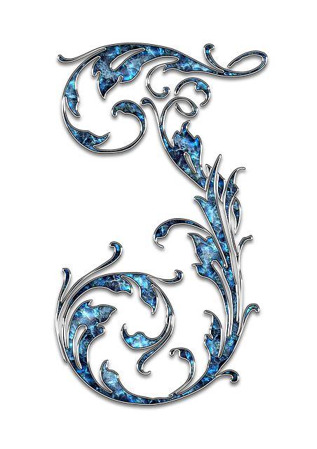 letter   image  pixabay