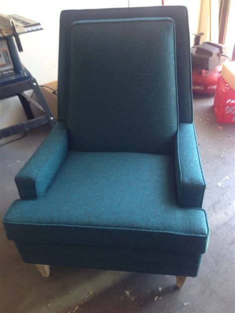 Local Furniture Reupholstery by G Suppes Upholstery Furniture Reupholstery San Carlos