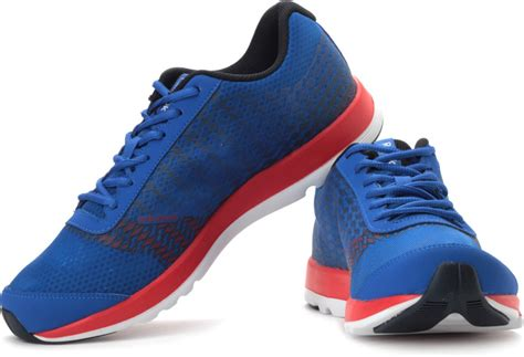 Reebok Sublite Duo Instinct Running Shoes For Men