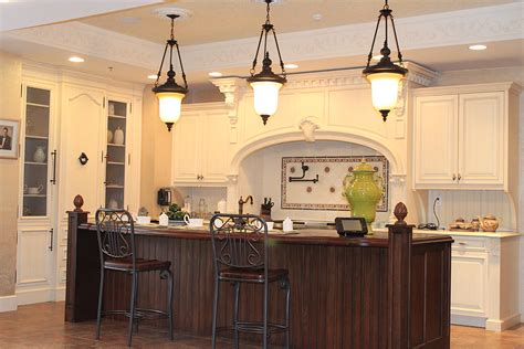island kitchen and bath kitchens and baths island homes decoration tips