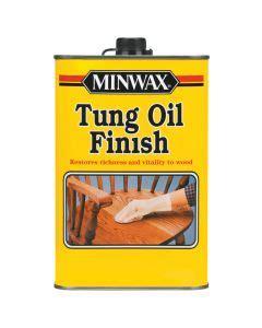 oil finishes rockler woodworking hardware