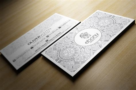 card templates white business card business card templates on