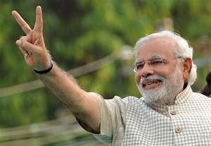 Modi UK visit: Indian prime minister to have lunch with ...