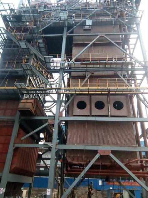 38, taiyuan street, jhubei city, hsinchu county 30265, taiwan, r.o.c. Equipment installation-Shanghai Industrial Boiler Co., Ltd./Shanghai industrial boiler (Wuxi) Co ...