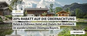 Luchs Center Oberhausen : home centro oberhausen centro oberhausen ~ Watch28wear.com Haus und Dekorationen