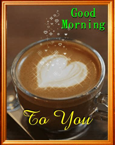Start your day by wishing your dearest person with coffee quotes. Send Loads of Love and the morning energiser #Coffee to your loved ones to wish them #…   Good ...