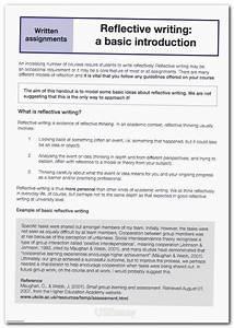 How To Write Cause Effect Essay Essay Essayuniversity Cause And Effect Essay Outline