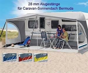 Umlaufmaß Wohnwagen Berechnen : alugest nge 28mm f r herzog caravan sonnendach bermuda ~ Themetempest.com Abrechnung