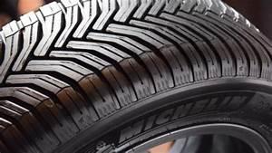 Pneu Michelin Crossclimate : michelin crossclimate pneu toute saison blog auto carid al ~ Medecine-chirurgie-esthetiques.com Avis de Voitures