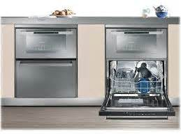 four combine lave vaisselle d 233 pannage r 233 paration combin 233 four lave vaisselle