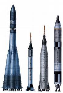 69 best Rockets images on Pinterest | Planes, Spaces and ...