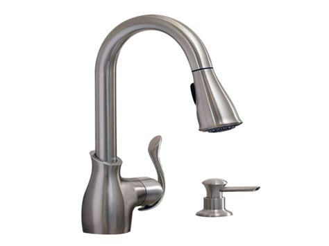 moen kitchen faucet repair moen kitchen faucet soap dispenser replacement moen
